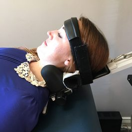 Non Surgical Decompression
