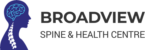 Broadview Spine & Health Centre